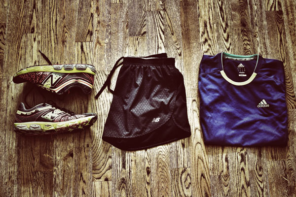 RunEasier_inside_the_sport_bags_1